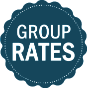 GROUP RATES.fw